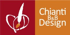 Chianti Bed and Breakfast Design